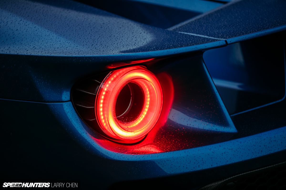 Larry_Chen_Speedhunters_Ford_gt_007