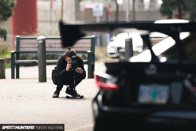 2018-SH-Mark-Vasilyuk-Videographer-Trevor-Ryan_102