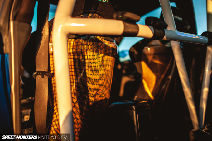 _MG_43522018-Mikeys-STI-for-Speedhunters-by-Naveed-Yousufzai