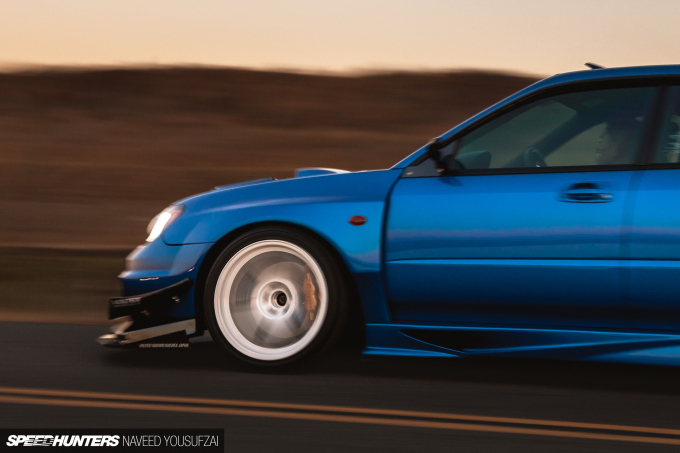 _MG_45782018-Mikeys-STI-for-Speedhunters-by-Naveed-Yousufzai