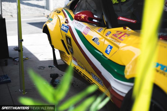 2018-SH_Formula-D-Irwindale-Qualifying-Aasbo_Trevor-Ryan-027