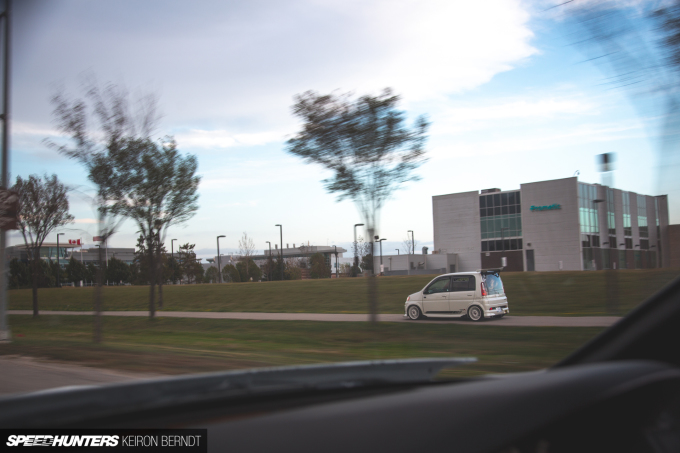 Keiron Berndt - Honda Dunk - Speedhunters - Winnipeg - 9 - 02 - 2018-1027