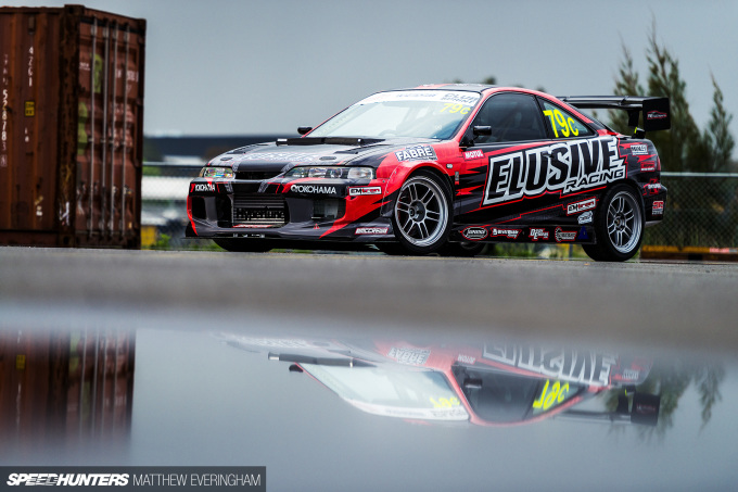 WTAC_Integra_Everingham_Speedhunters_ (2)