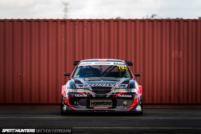 WTAC_Integra_Everingham_Speedhunters_ (32)