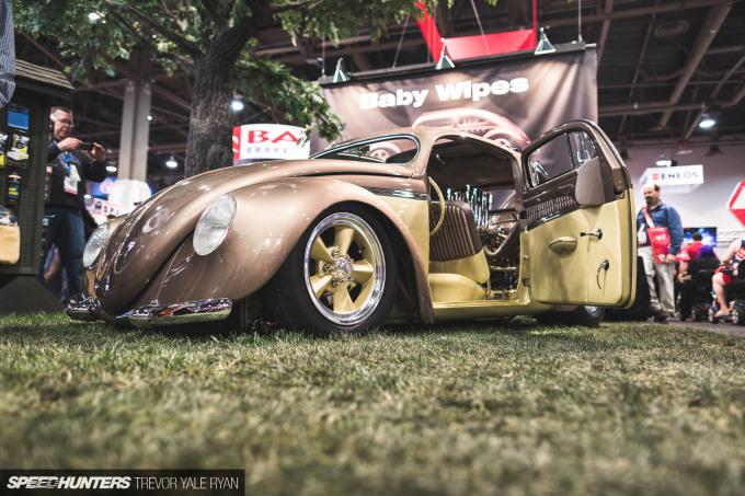 2018-SH_Berlin-Buick-V8-VW-Bug_Trevor-Ryan-002_5229