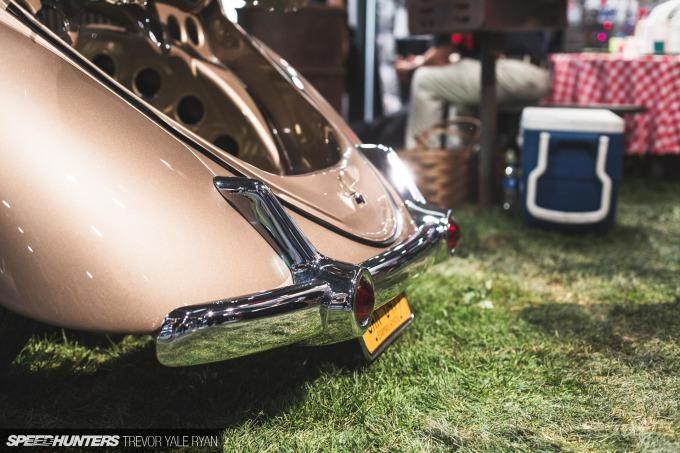 2018-SH_Berlin-Buick-V8-VW-Bug_Trevor-Ryan-007_0685