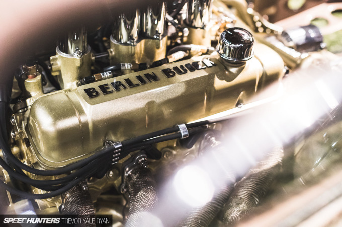 2018-SH_Berlin-Buick-V8-VW-Bug_Trevor-Ryan-016_5245