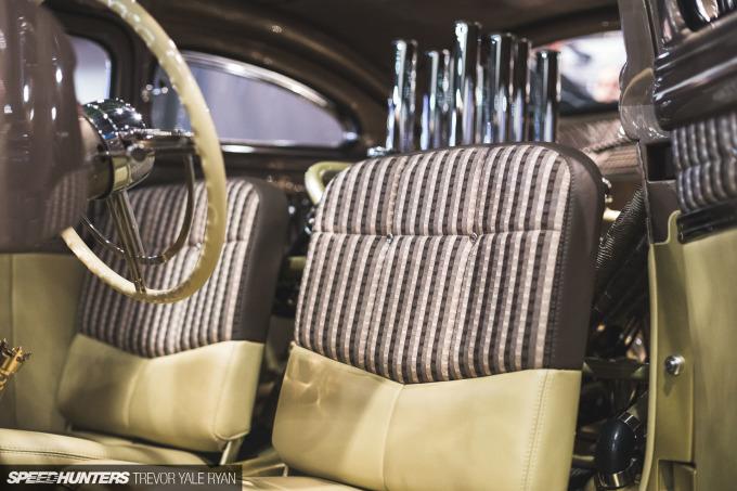 2018-SH_Berlin-Buick-V8-VW-Bug_Trevor-Ryan-020_5253