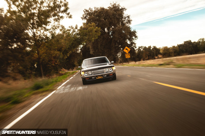 _MG_84002018-Cary-Celica-for-Speedhunters-by-Naveed-Yousufzai-2Cary-Celica-for-Speedhunters-by-Naveed-Yousufzai