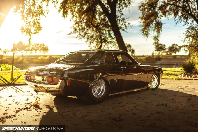_MG_85392018-Cary-Celica-for-Speedhunters-by-Naveed-Yousufzai-2Cary-Celica-for-Speedhunters-by-Naveed-Yousufzai