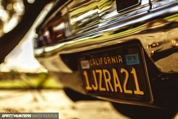 _MG_85462018-Cary-Celica-for-Speedhunters-by-Naveed-Yousufzai-2Cary-Celica-for-Speedhunters-by-Naveed-Yousufzai