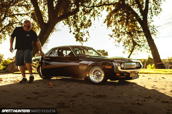 _MG_85742018-Cary-Celica-for-Speedhunters-by-Naveed-Yousufzai-2Cary-Celica-for-Speedhunters-by-Naveed-Yousufzai