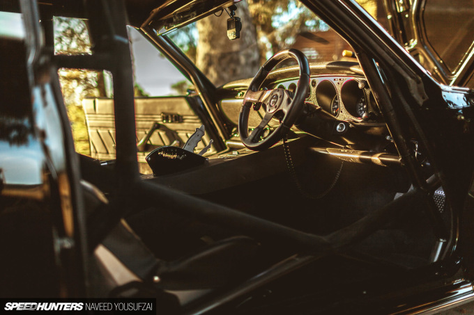 _MG_86682018-Cary-Celica-for-Speedhunters-by-Naveed-Yousufzai-2Cary-Celica-for-Speedhunters-by-Naveed-Yousufzai