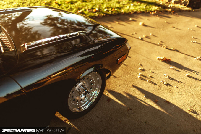 _MG_86882018-Cary-Celica-for-Speedhunters-by-Naveed-Yousufzai-2Cary-Celica-for-Speedhunters-by-Naveed-Yousufzai