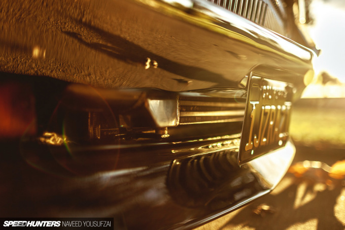 _MG_87042018-Cary-Celica-for-Speedhunters-by-Naveed-Yousufzai-2Cary-Celica-for-Speedhunters-by-Naveed-Yousufzai