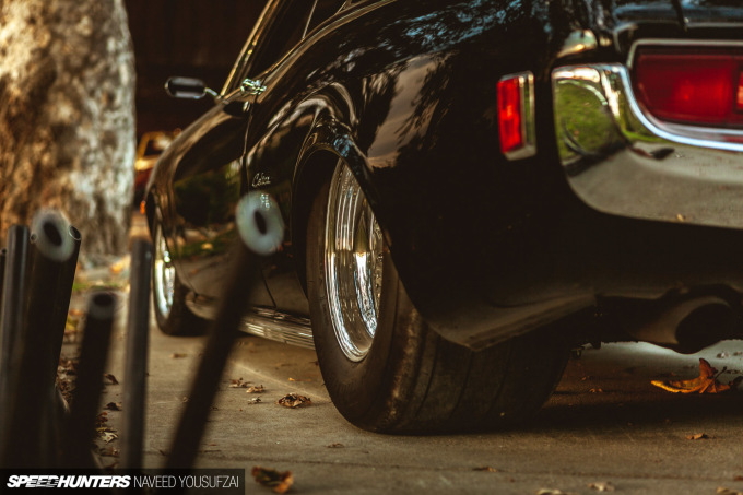 _MG_87712018-Cary-Celica-for-Speedhunters-by-Naveed-Yousufzai-2Cary-Celica-for-Speedhunters-by-Naveed-Yousufzai
