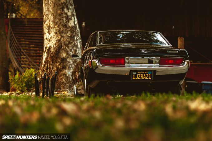 _MG_87752018-Cary-Celica-for-Speedhunters-by-Naveed-Yousufzai-2Cary-Celica-for-Speedhunters-by-Naveed-Yousufzai