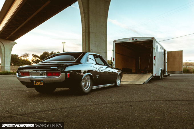 _MG_87882018-Cary-Celica-for-Speedhunters-by-Naveed-Yousufzai-2Cary-Celica-for-Speedhunters-by-Naveed-Yousufzai