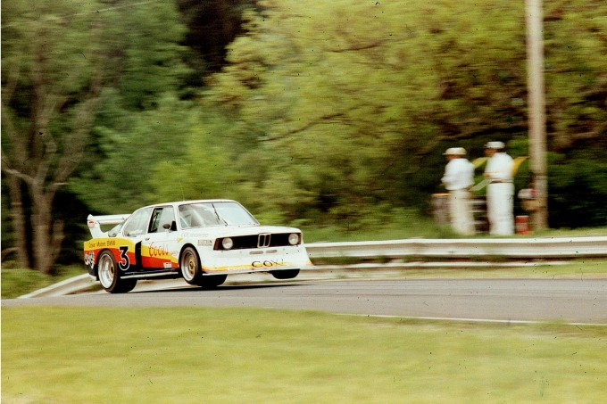 2018-SH_Jim-Busby-Racing-BMW-320-Turbo_Trevor-Ryan-006_443