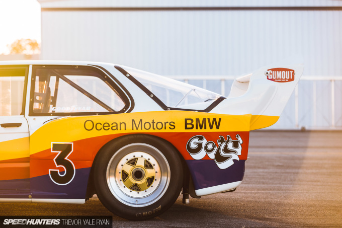2018-SH_Jim-Busby-Racing-BMW-320-Turbo_Trevor-Ryan-034_3106