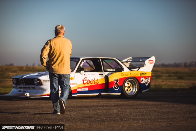 2018-SH_Jim-Busby-Racing-BMW-320-Turbo_Trevor-Ryan-062_2973