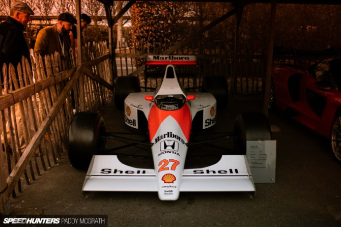 2019 77MM - McLaren MP4-5B Senna by Paddy McGrath-2