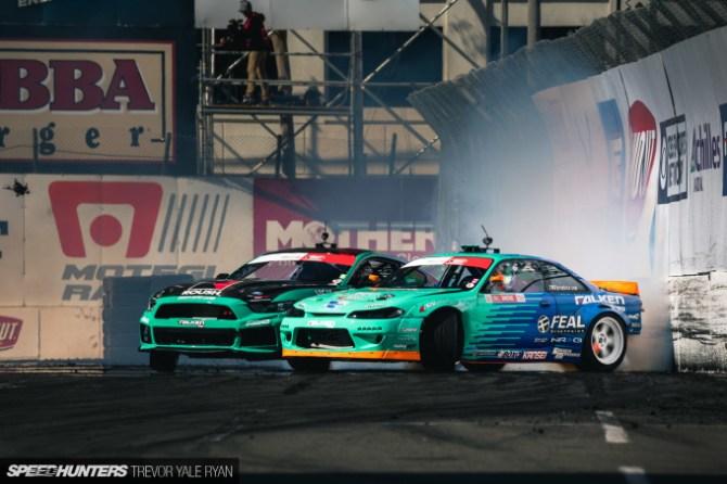 2018-Speedhunters_Formula-Drift-Long-Beach-Results_Trevor-Ryan-024_1604