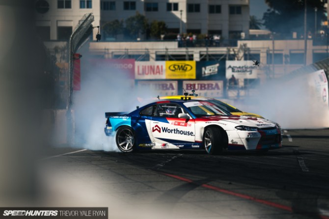 2018-Speedhunters_Formula-Drift-Long-Beach-Results_Trevor-Ryan-030_1644