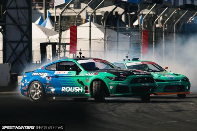 2018-Speedhunters_Formula-Drift-Long-Beach-Results_Trevor-Ryan-032_0743