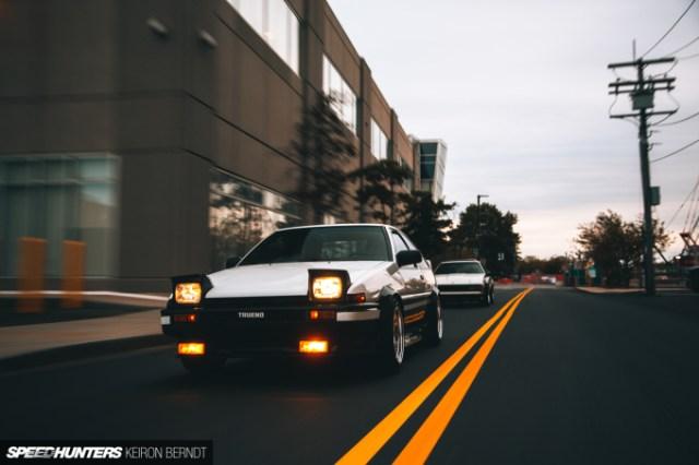 AE86 - Keiron Berndt - Speedhunters - Boston 2019-3023