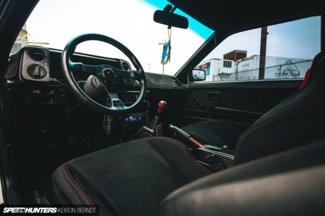 AE86 - Keiron Berndt - Speedhunters - Boston 2019-3184