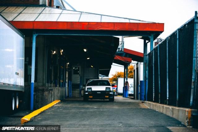 AE86 - Keiron Berndt - Speedhunters - Boston 2019-3233