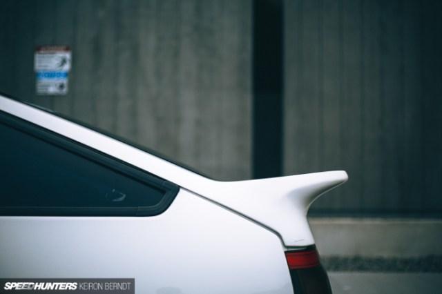 AE86 - Keiron Berndt - Speedhunters - Boston 2019-3331
