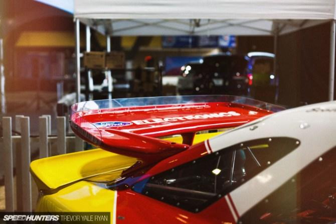 2019-Long-Beach-Historic-IMSA-GTO_Trevor-Ryan-Speedhunters_026_5072