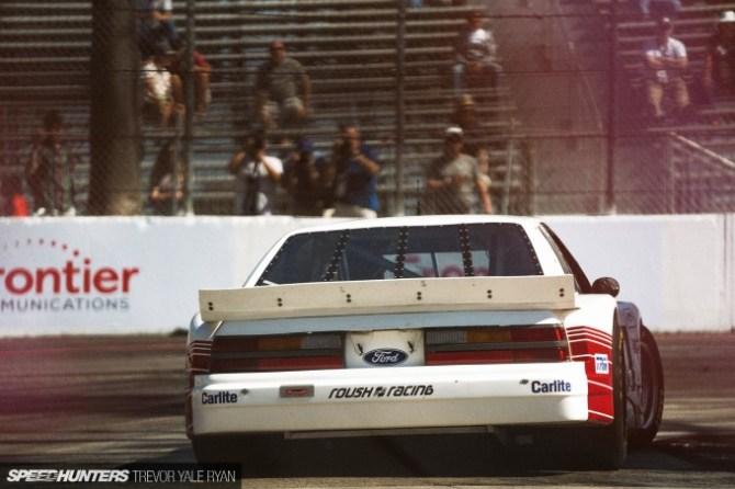 2019-Long-Beach-Historic-IMSA-GTO_Trevor-Ryan-Speedhunters_036_01173