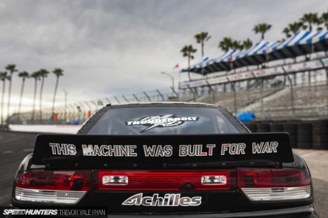2019-Formula-Drift-Long-Beach-Gallery_Trevor-Ryan-Speedhunters_004_9445