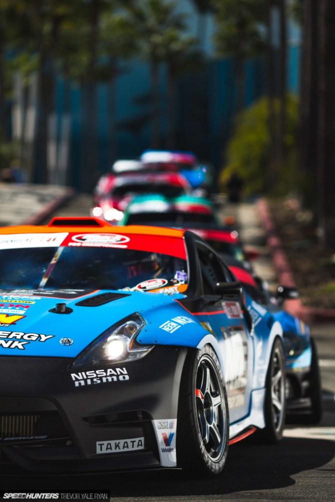 2019-Formula-Drift-Long-Beach-Gallery_Trevor-Ryan-Speedhunters_027_3949