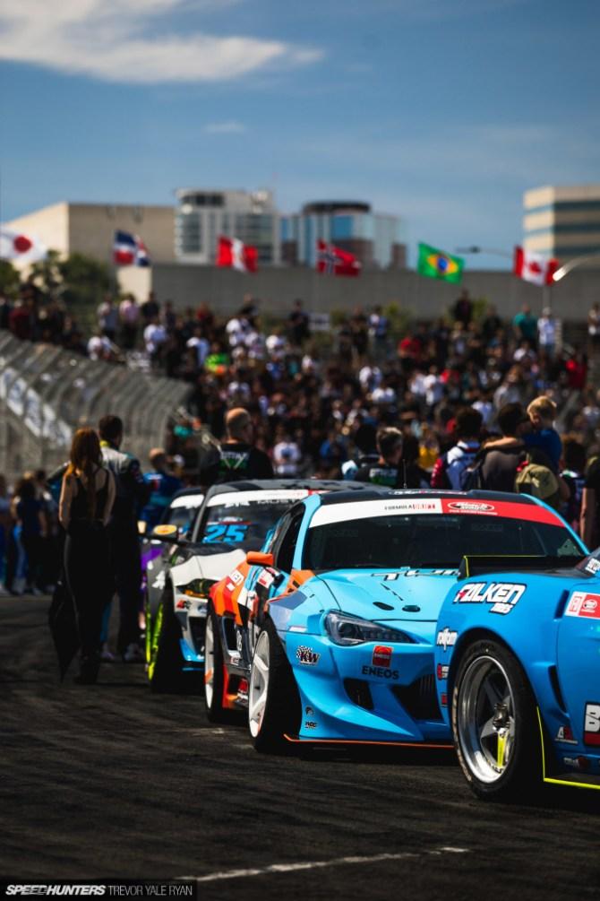 2019-Formula-Drift-Long-Beach-Gallery_Trevor-Ryan-Speedhunters_042_1419