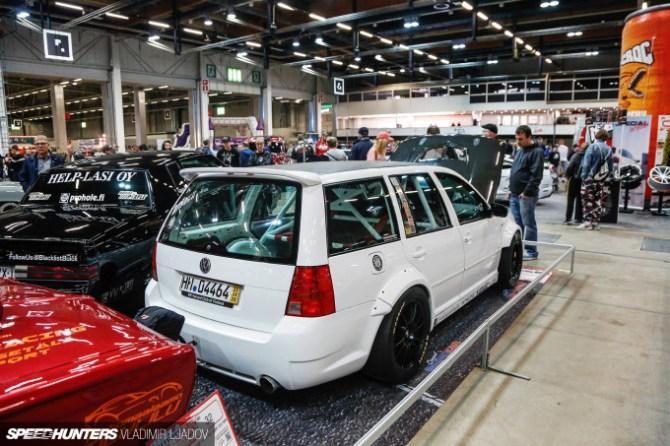 american-car-show-helsinki-2019-by-wheelsbywovka-4