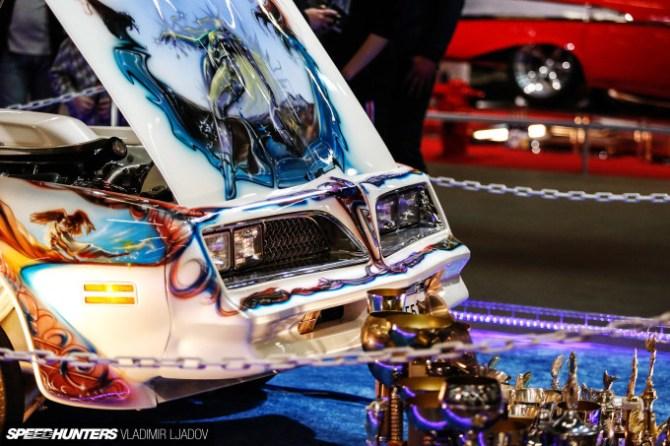 american-car-show-helsinki-2019-by-wheelsbywovka-43