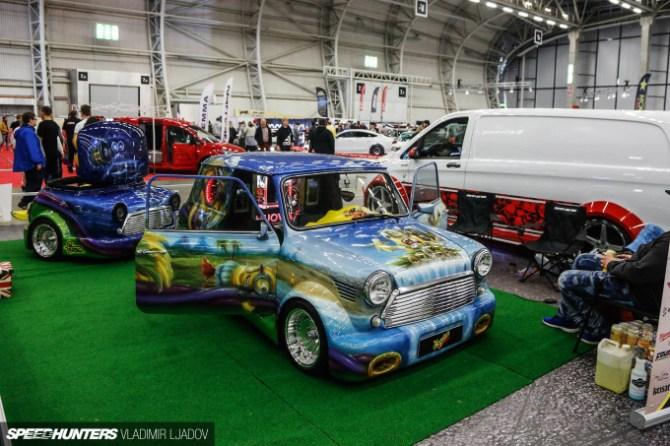 american-car-show-helsinki-2019-by-wheelsbywovka-10