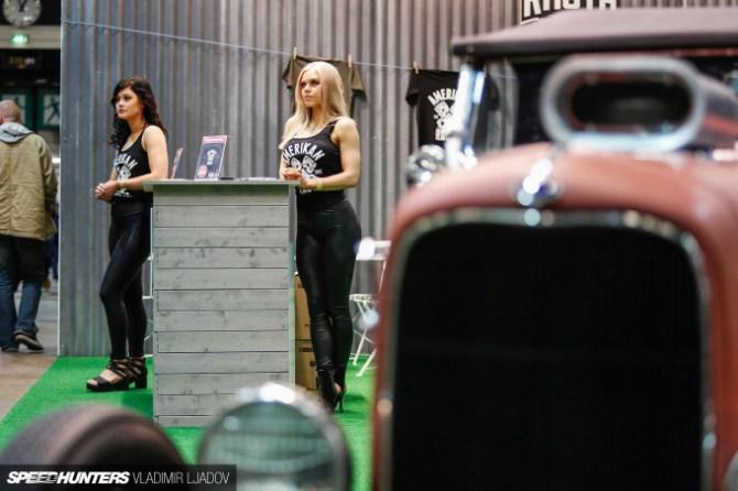 american-car-show-helsinki-2019-by-wheelsbywovka-38