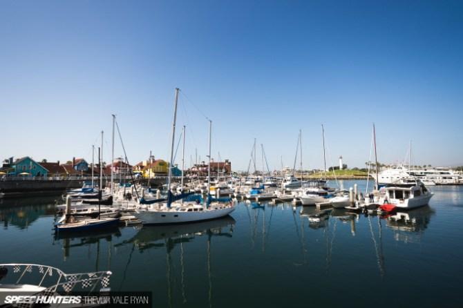 2019-Grand-Prix-Long-Beach-Camera-Settings_Trevor-Ryan-Speedhunters_011_00218