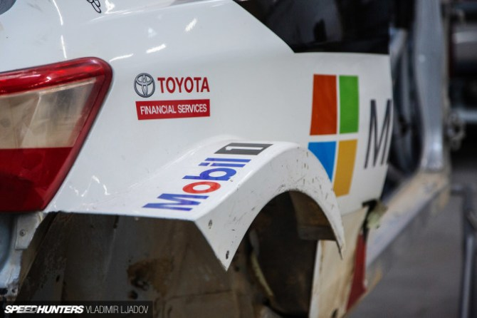 toyota-gazoo-racing-factory-visit-by-wheelsbywovka-13