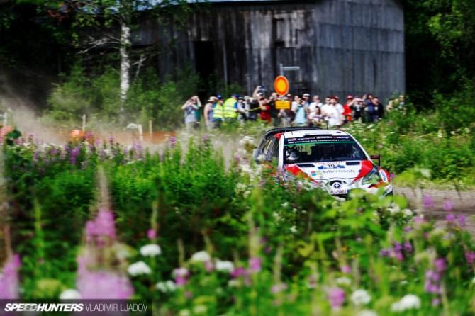 toyota-gazoo-racing-factory-visit-by-wheelsbywovka-3