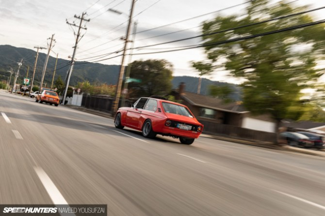 IMG_2888Yan-And-Alex-For-SpeedHunters-By-Naveed-Yousufzai