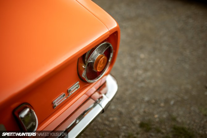 IMG_3194Yan-And-Alex-For-SpeedHunters-By-Naveed-Yousufzai