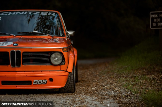 IMG_3456Yan-And-Alex-For-SpeedHunters-By-Naveed-Yousufzai