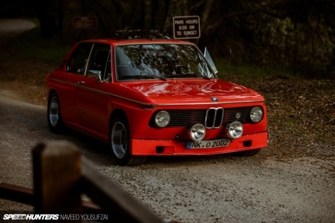 IMG_3540Yan-And-Alex-For-SpeedHunters-By-Naveed-Yousufzai