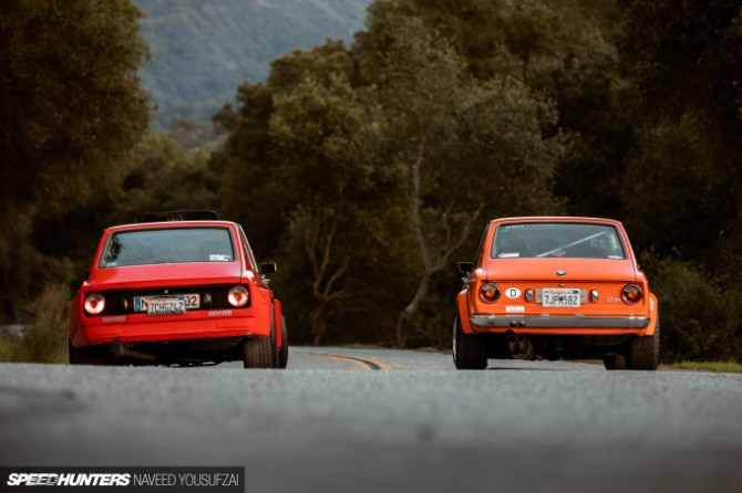 IMG_3575Yan-And-Alex-For-SpeedHunters-By-Naveed-Yousufzai